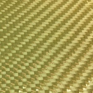 Aramid Fibre Fabric
