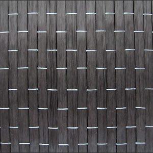 Unidirectional Fabric