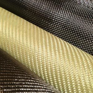 Dry Fabrics / Reinforcement